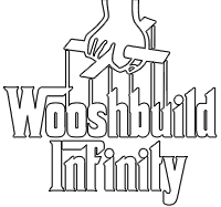 WooshBuild Infinity: Satellite, Cable, Freeview, Saorview