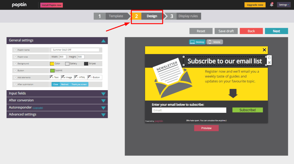 how-to-get-more-email-subscriptions-with-lead-magnet-8