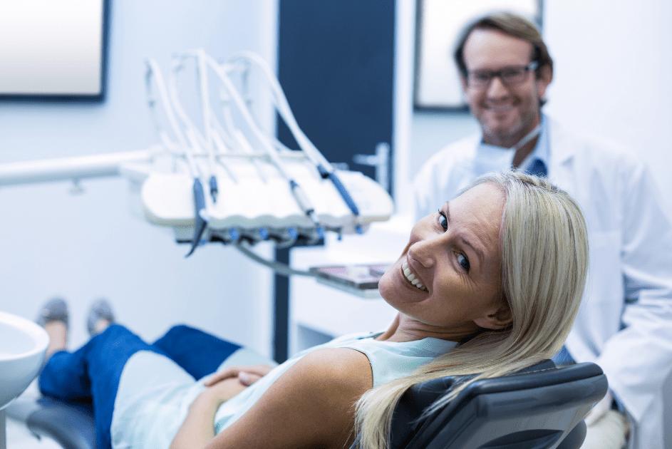 Dental Marketing Tips for 2021
