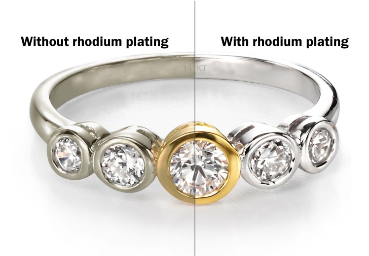 rhodium-before-and-after
