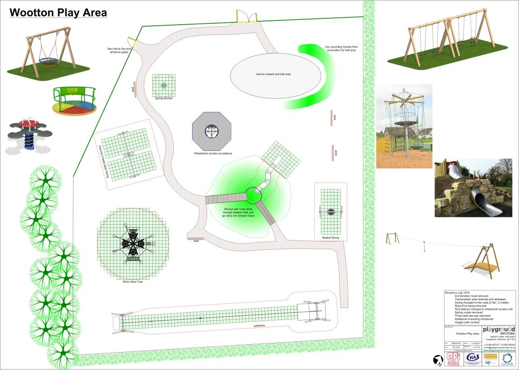 22bc3 qt3132a drawing play area aw 07 2016