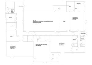 47228 floor plan 1