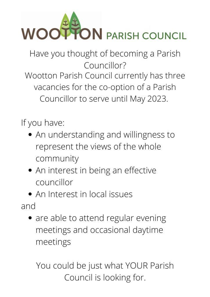 Vacancy Website 3