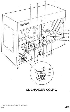 nsm jukebox manuals nsm jukebox manuals for sale in