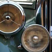 Jaguar-MK5-(2)