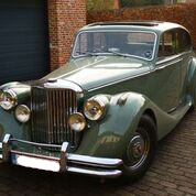 Jaguar-MK5-(3)