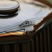 Jaguar-MK5-(9)