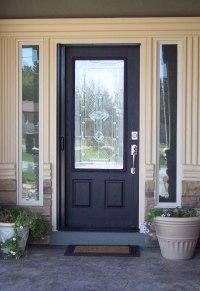Nice Screen Doors - Photos Wall and Door Tinfishclematis.Com