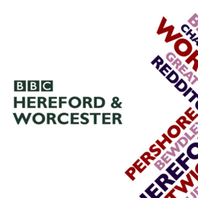 BBC HW