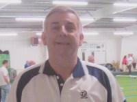 Richard Payne smpt 6 feb 001 (2)