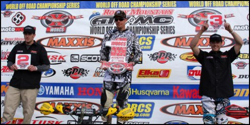 2010-rnd2-worcs-racing-02-pro-atv-racing-podium-492