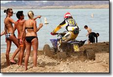 2010-rnd3-worcs-racing-03-justin-waters-yfz450r-atv-lake-225