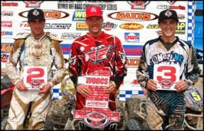 2010-rnd3-worcs-racing-03-pro-atv-racing-podium-400