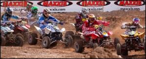2010-rnd3-worcs-racing-03-tim-shelman-trx450r-atv-holeshot-492
