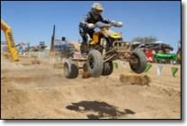 2010-rnd4-worcs-racing-04-dillon-zimmerman-can-am-ds450-atv-225