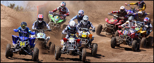 2010-rnd4-worcs-racing-04-dustin-nelson-yfz450r-atv-holeshot-492