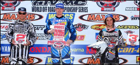 2010-rnd4-worcs-racing-04-pro-atv-racing-podium-492
