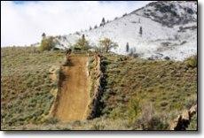 2010-rnd5-worcs-racing-05-atv-track-snow-mountain-225