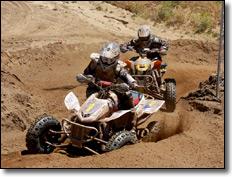 2010-rnd6-worcs-racing-06-beau-baron-honda-atv-trx450r-leading-frederick-225