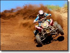 2010-rnd6-worcs-racing-06-mike-cafro-honda-atv-trx450r-roost-225