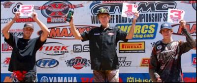 2010-rnd6-worcs-racing-06-pro-am-atv-racing-podium-492