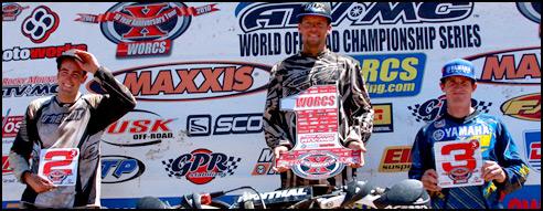 2010-rnd6-worcs-racing-06-pro-atv-racing-podium-492