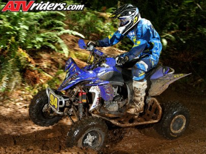 2010-rnd7-worcs-racing-07-dustin-nelson-yfz450r-atv