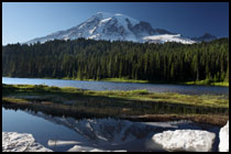 2010-rnd7-worcs-racing-07-mount-rainier-reflection-lake-210