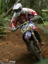 2010-rnd7-woods-olympia