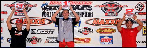 2010-rd8-worcs-racing-08-proam-atv-racing-podium-492