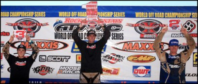 2010-rnd8-worcs-racing-08-pro-atv-racing-podium-492