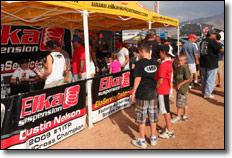 2010-rnd9-worcs-racing-09-elka-suspension-atv-calendar-signing-225