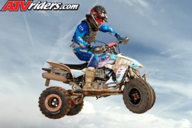 2010-rnd9-worcs-racing-09-john-shafe-trx-450r-atv