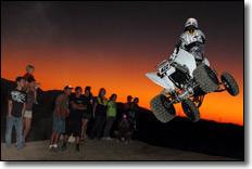 2011-08-david-haagsma-honda-trx450r-atv-jump-225