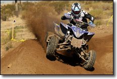 2011-08-dustin-nelson-yamaha-yfz450r-atv-roost-225