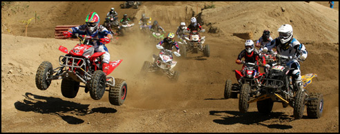 2011-07-cody-mitchell-collins-webster-pro-am-atv-holeshot-492