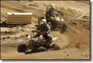 2011-07-david-haagsma-honda-trx450r-atv-beau-baron-225