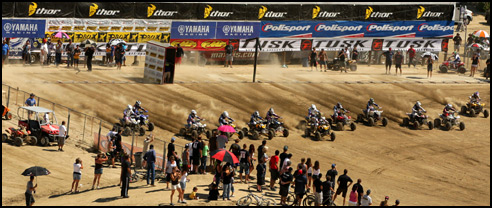 2011-07-worcs-pro-atv-racing-glen-helen-holeshot-492
