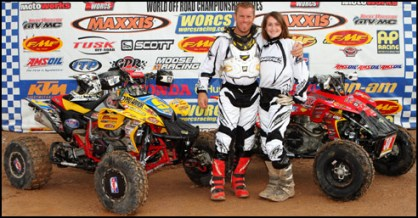 2011-09-tim-shelman-honda-trx-450r-atv-allie-shelman-492
