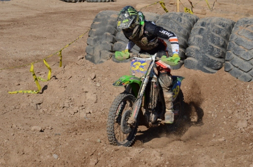 2011-rnd10-worcs10-2275-500x331