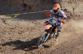 2011-rnd10-worcs10088-500x331