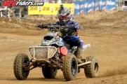 2012-atvproam-01-kyler-thau-70-open-win