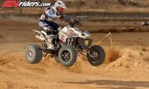 2012-02-beau-baron-honda-trx450r-atv-second