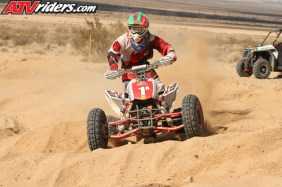 2012-02-cody-mitchell-honda-trx-450r-atv