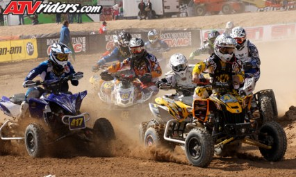 2012-02-dillon-zimmerman-can-am-ds450-holeshot