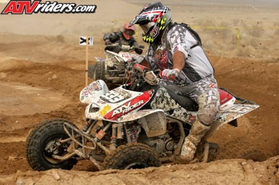 2012-02-eli-madero-honda-trx450r-atv-30c-win