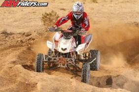 2012-02-garrin-fuller-honda-trx-450r-atv