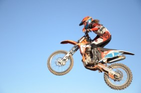 2012-03-mesquite11159-500x331
