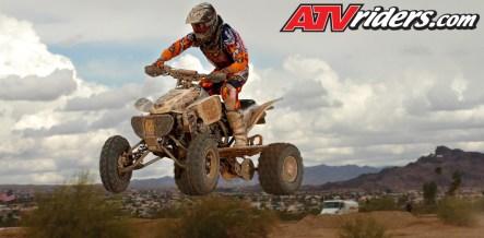 2012-03-david-haagsma-honda-trx-450r-atv-jump