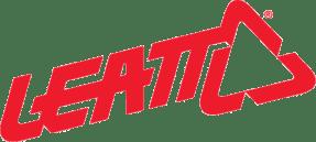 new_saffron_leatt_logo